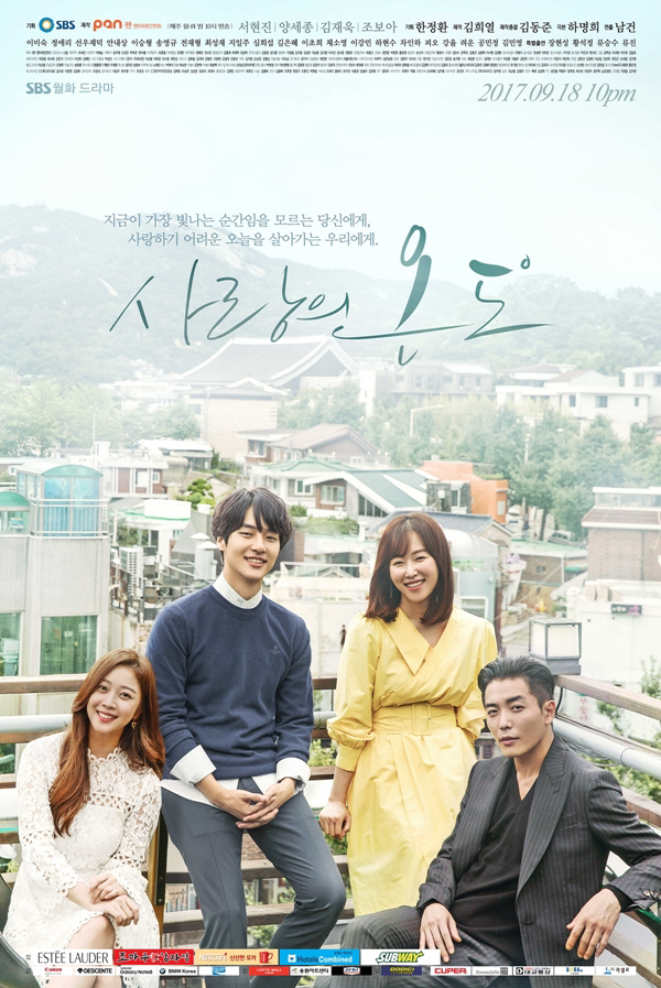 Temperature of Love-P1.jpg